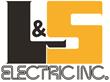 L&S Electric Logo