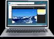 Cumulus 9.2 Introduces Hybrid Cloud, Enterprise Workflow Management...