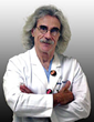 The Werl Keeps Rockin' the Fertility World: Dr. Lawrence B. Werlin...