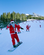 High Country Winter Events Echo Gunnison-Crested Butte, Colorado's...