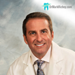 San Diego Dentist Dr. Mark Richey Launches New Mobile Friendly Website