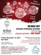 RE/MAX SKY Real Estate  Grand Opening and ART BUZZ