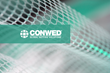 Conwed Elastomeric Netting Highlighted in the Nonwovens Industry...