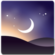 Stellarium Mobile Sky Astronomy Map App Now Enabled for Intel®...