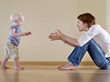 Demographic Changes are Transforming Twin Cities Real Estate: child...