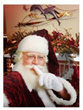 Send a Child a Text Message From Santa with TextSanta.net