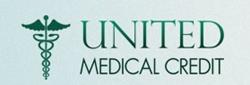 United Medical Credit , Medical Financing Loans