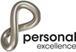 HR.com Innovative Personal Experience App Partners with Affiliates to...