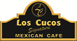 Los Cucos' New Signature Restaurant Opening in the Heights