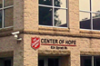 Christenbury Eye Center Creates Red Kettle Matching Challenge to...
