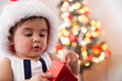 Amica Insurance shares 5 tips for safe gift-giving this holiday season