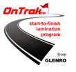 New OnTrak Program Reduces Lamination Development and Production Costs