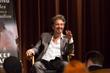 New York Film Academy Hosts Al & Julie Pacino: Like Father, Like...