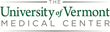 The University of Vermont Medical Center Given Top Infection...