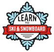 Learn to Turn with Ski Vermont's Discounted Beginner Packages in...