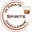 ULTIMATE SPIRITS CHALLENGE® Announces 2015 Results for Gin,...