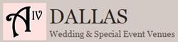 AIV Dallas Events