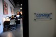 Converge Consulting Announces Grand Opening of New Office