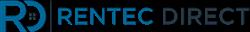 New Rentec Direct Logo