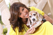 Xiomara González-Govea to be Honored at Global Pet Expo 2015