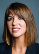 Patricia Farrell was hired by Wilmington Trust as Market Leader for Wealth Advisory in Buffalo, N.Y.