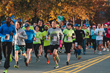 Acumen Solutions' 6th Annual RACE FOR A CAUSE™ Reaches $1 Million in...