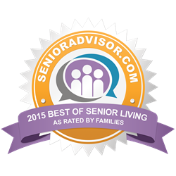 Best of Senior Living