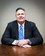 WeGoLook Introduces Terry Mollica as Vice President of Business...