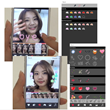 MetaMoJi Launches Viddory Video Editing Tool for Decorating and...