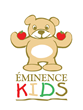 Help a Child in Need with Every Éminence Product Purchased