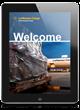 Lufthansa Cargo Creates Corporate Mobile App with App Studio