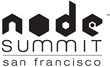 Third Annual Node Summit To Take Place February 10-11 in San Francisco