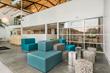 Vanguard Properties Opens New Office in The Barlow in Sebastopol