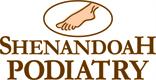 Shenandoah Podiatry