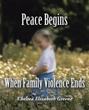 New poetry book by Chelsea Elizabeth Greene offers peace to family...