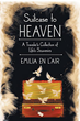 New Memoir Inspires Readers to Pack their Own 'Suitcase to Heaven'