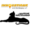 Innovations TV Series to Feature American Association of Feline...