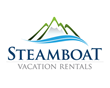 Steamboat Vacation Rentals Gives Families What They Want For Their...