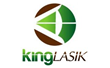 King LASIK gets marketing overhaul from GetUWired