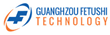 Guanghzou Fetushi Technology Celebrates Its Second Year of IAOCN...