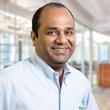 Paresh Patel, PayRange