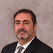 John Hassoun, CEO & President