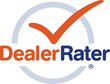 DealerRater Announces Winners of the 2015 Dealer of the Year Awards
