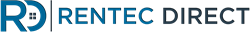 New Rentec Direct Logo