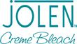 www.jolenbeauty.com