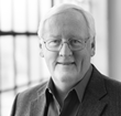 John Blank, MD, Chairman, TreeHouse Health
