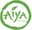 Aiya Logo