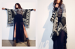 'Frock On' With Online Retailer GoJane's Latest Winter Lookbook