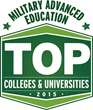 Northern Arizona University Selected As A Top School By Military...