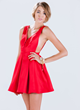 """GoJane Unveils """"Ready, Set, Soiree!"""" Holiday Party Collection"""